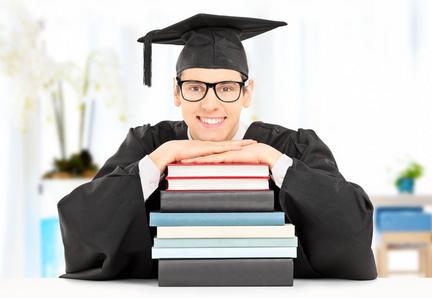 报考在职研究生所获学位证认可度怎么样?