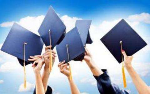 教育部关于印发《2019年全国硕士研究生招生工作管理规定》的通知