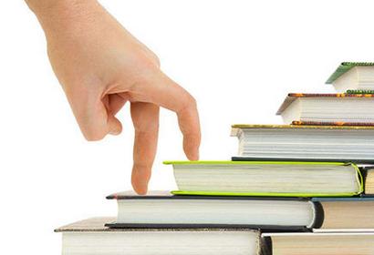 2019年双证在职研究生参加一月联考有哪些明显的优势