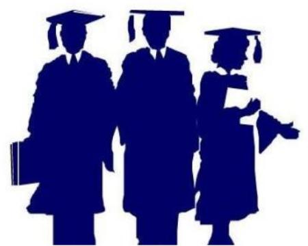 2019年双证在职研究生学制和全日制研究生一样吗