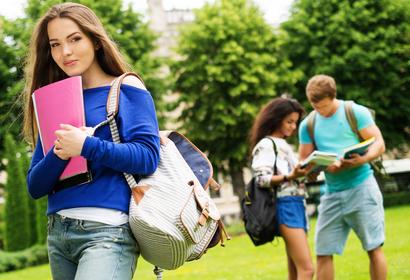 2018年报考在职研究生的考试难度有没有增加?