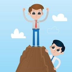 mba加油站:哪家MBA培训班性价比高?