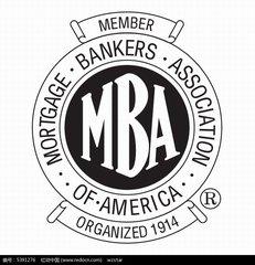 知乎:MBA复试面试如何回答问题?