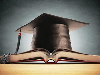 Mbabamba:读MBA、EMBA是否有用?海外学历真的吃香吗?