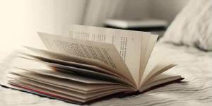 山东经济学在职研究生招生对象及条件、教学管理、考试方式