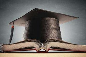 知乎:曲阜师范大学在职教育学研究生报名条件、流程,你必须知道!!!