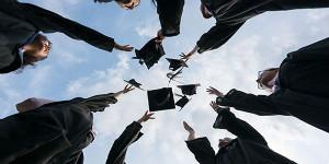 知乎:在职研究生与在校研究生的区别有哪些?