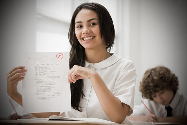 """什么是""""专业学位""""?什么是""""学术学位""""?国家政策是怎么规定的?"""