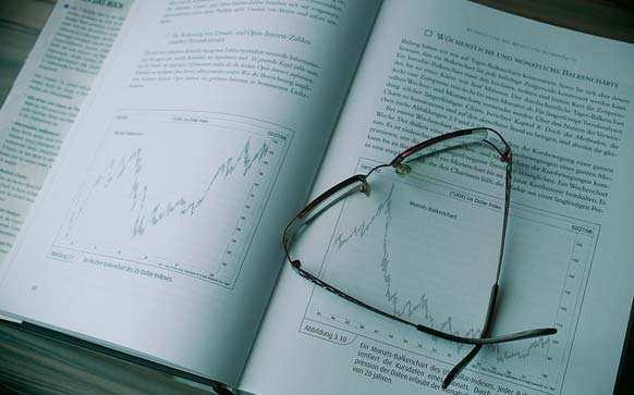 深圳地区在职研究生财务类专业的报考难度怎么样?