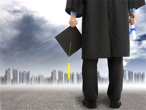 北京地区在职研究生税务学专业考生在毕业后可以获得哪些证书?