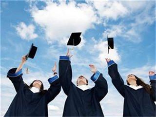 山西财经大学在职研究生同等学力和专业硕士有哪些区别?