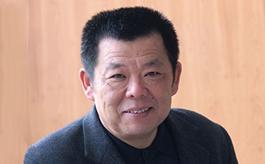 中国人民大学深圳学院国学智慧高级研修班为什么这么受欢迎?