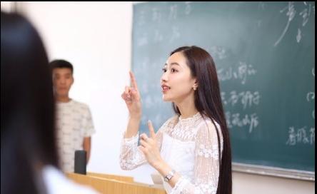 在职研究生如何抓住零散时间备考同等学力申硕考试?