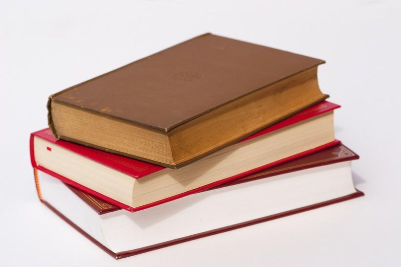 济南大学在职研究生学员自主学习的时间多吗?