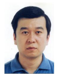 名师驾到——中国人民大学农发院教授郑适