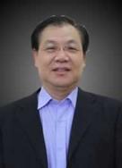 名师驾到——中国人民大学教授陈享光