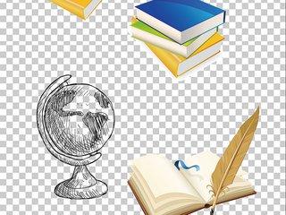 报考国际关系在职研究生需要注意哪些问题?