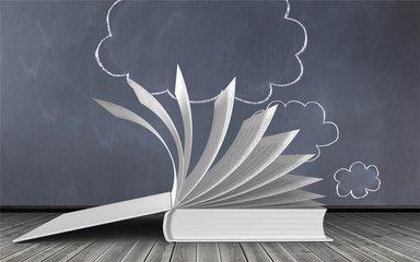 中国人民大学宗教学专业课程研修班如何报考?