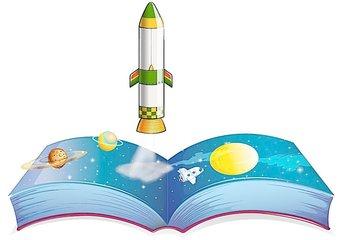 哈尔滨工业大学航空宇航科学与技术在职研究生怎么样?
