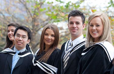 参加同等学力申硕课程班之后就能申请硕士学位吗?
