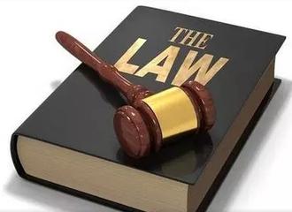 法律专业非全日制研究生有哪些教学特色?