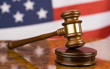 在职研究生刑法学专业有何特色?