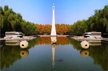 北京交通大学工业工程专业在职研究生怎么样?