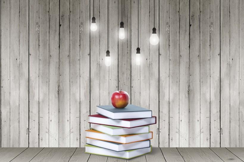 在湖南地区学习在职研究生是怎样上课的?