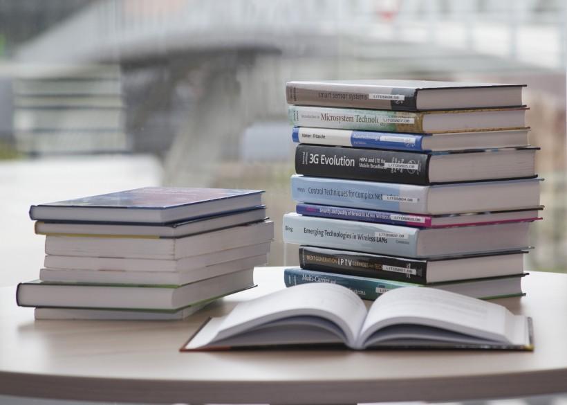 报考湖南在职研究生受学位限制吗?