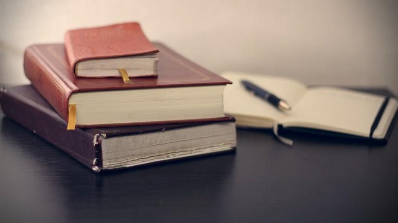 湖南在职研究生所获得的证书可以获得企业单位的认可吗?