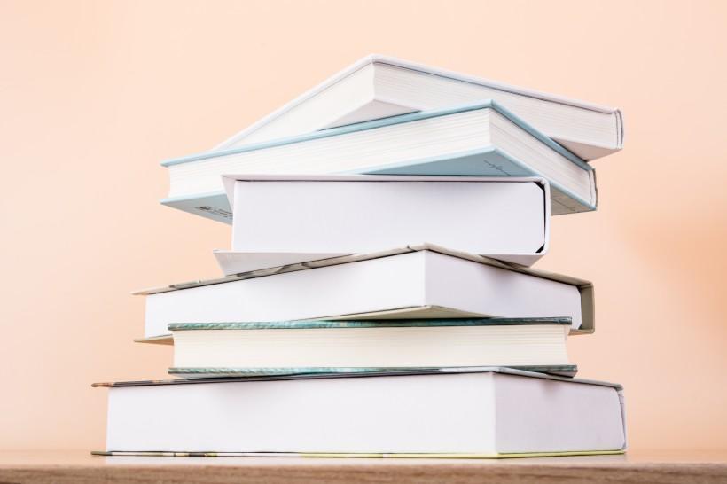 湖南地区在职研究生都可以通过网络班学习在职研究生课程吗?
