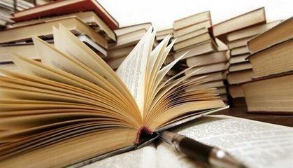 南京师范大学在职研究生图书馆学专业教学水平怎么样?