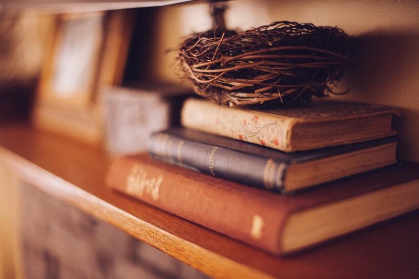 选择在江苏就读在职研究生有哪些热门专业可以选择?