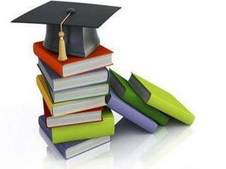 西北政法大学在职研究生法学专业毕业所获证书是否受国家承认?
