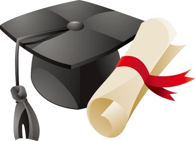 南通大学双证在职研究生考试难度高么?