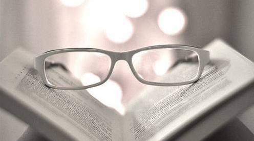 报考在职研究生学员应该如何安排作息时间?