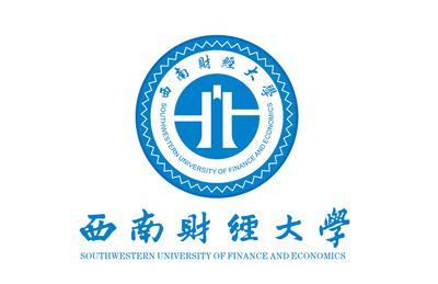西南财经大学市场营销在职研究生考试科目有哪些?
