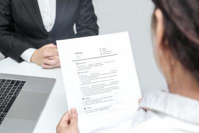2022年考研:MBA提前面试有优势吗?