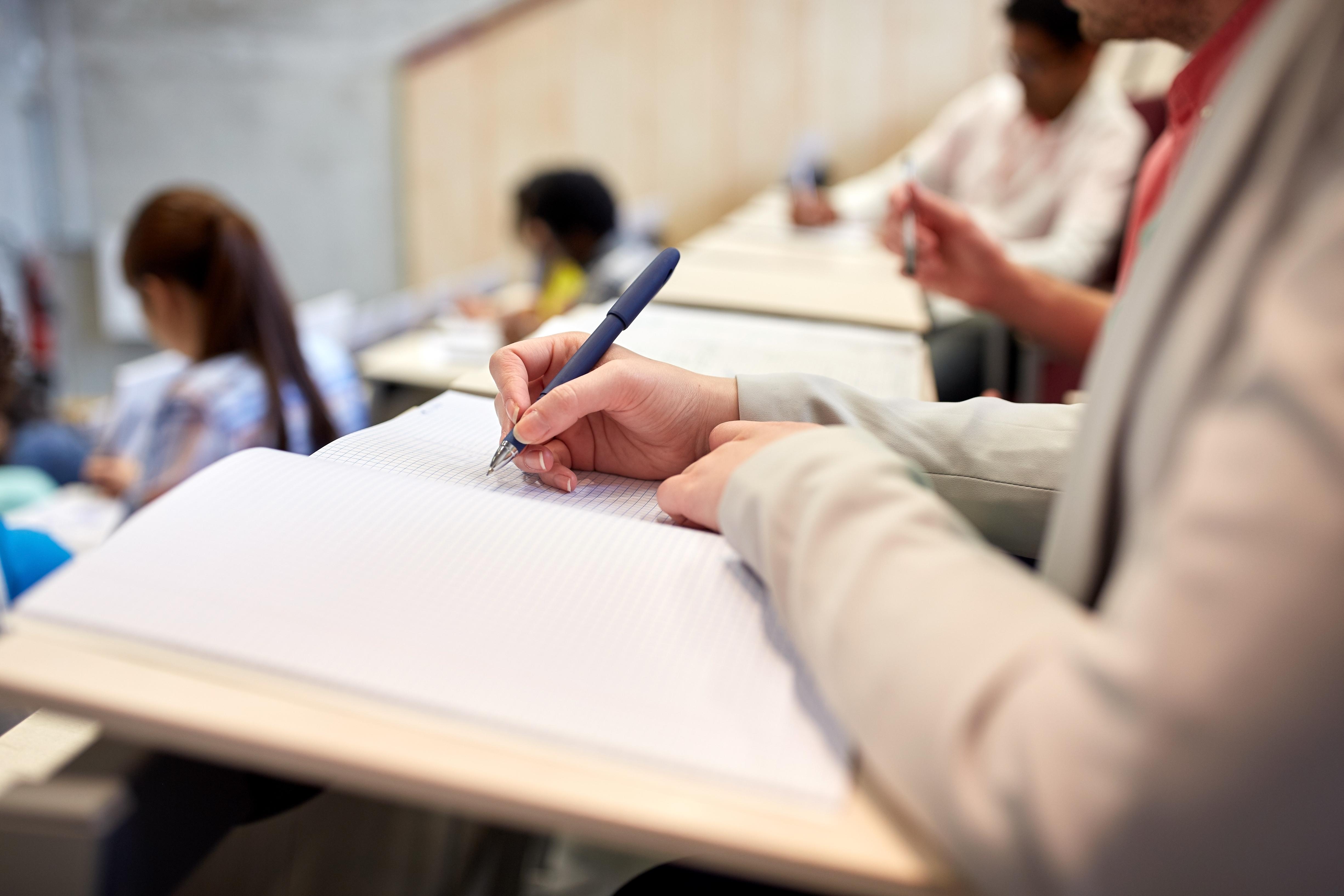 北京考生请注意!2021年北京在职研究生考试时间安排
