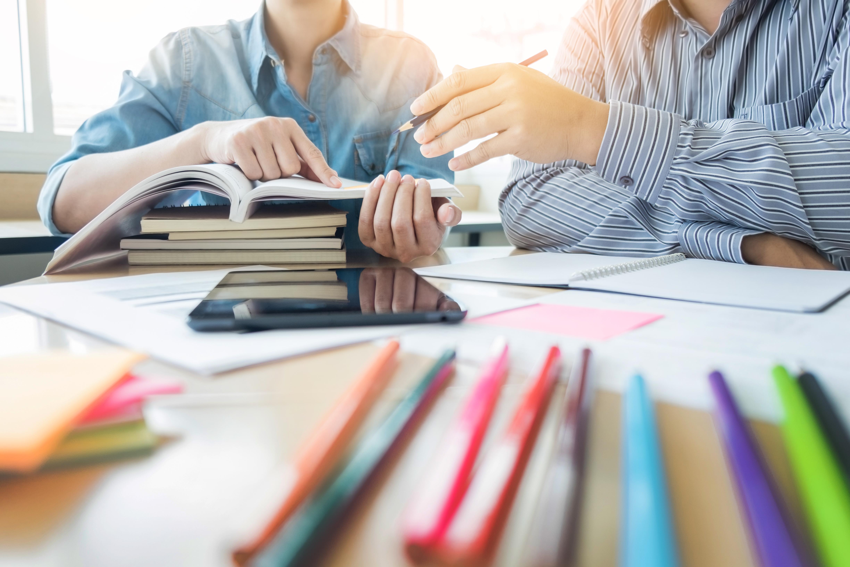 想要同时兼顾MBA复试和调剂,务必做到以下几点!