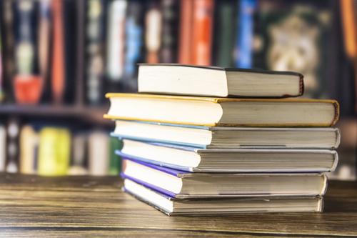 2022年考研热点:在职MBA毕业后有学历证和学位证吗?