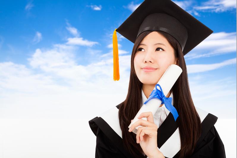 什么是在职研究生?在职研究生三种报考途径对比