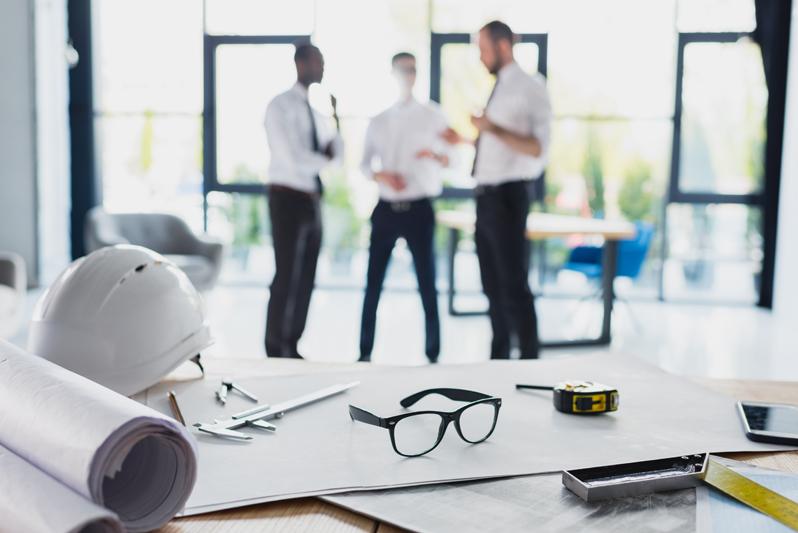 关于MBA和EMBA的区别,你了解多少?