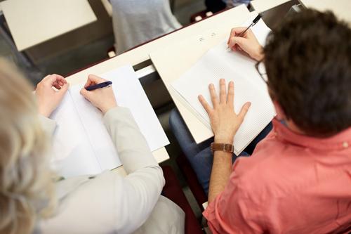 MBA的上课时间及方式介绍