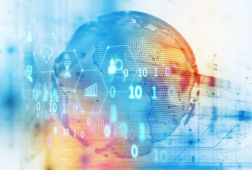 江西财经大学国际金融理论与国际投资专业有什么优势