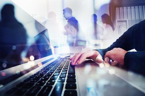 江西财经大学金融工程与风险管理方向高级课程研修班五大优势