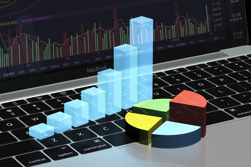 江西财经大学投融资理论与实务方向高级课程研修班优势及就业方向介绍