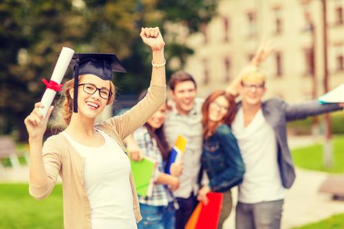 国际硕士报名流程是怎样的?哪所免联考的院校好