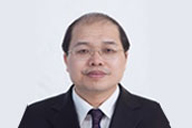 【广州课程预告】中国人民大学信息学院计算机专业《项目管理》课程