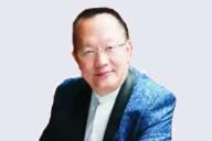 【广州课程预告】中国人民大学管理哲学专业《西方管理哲学史专题》课程